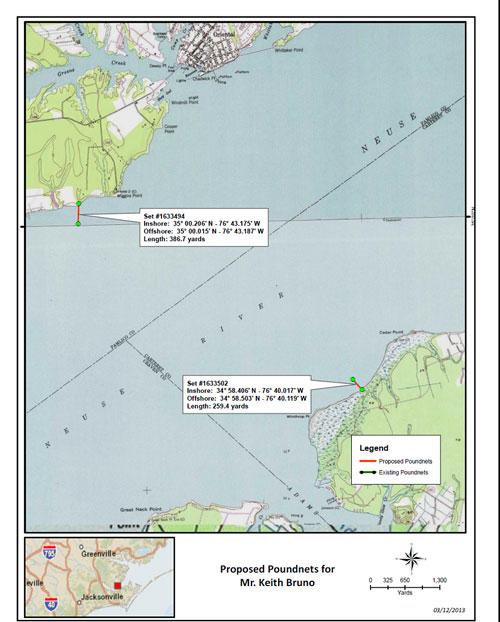 NEWS-Anywhere-Pound-Net-map