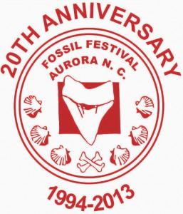 Fossil-Festival-logo