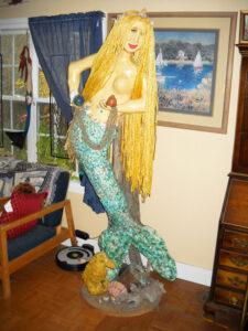 NEWS1-CUT-Mermaid-pic