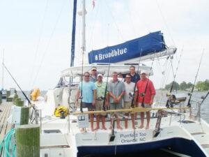 NEWS1-Catamaran-pic