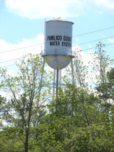 NEWS1-Water-tower-pic