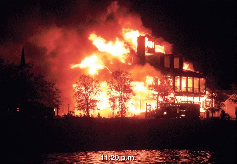 descriptive essay house fire jesse opposing ga descriptive essay house fire