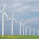 Cherry Point MCAS wants to discuss wind energy projects