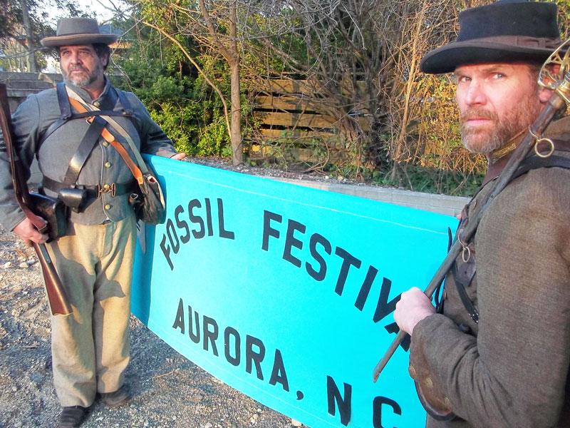 Fossil-Festival-NEWS-CUT-Confederate-pic