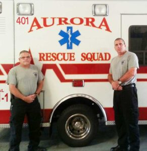 1-NEWS-Inside----Aurora-Res
