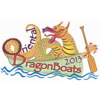Two dozen teams expected for Aug. 9 and 10 Dragon Boat Festival