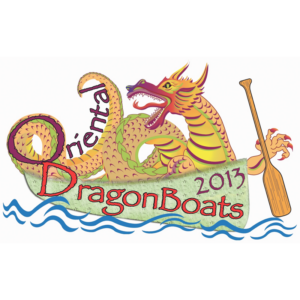 2013-Dragon-Boat-Logo-Small