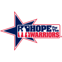 Hope_For_The_Warriors-logo