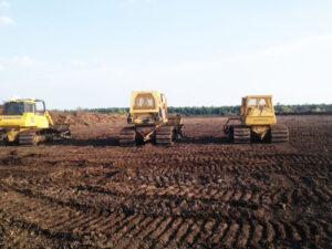 NEWS1-Dense-Forest-Bulldozers