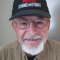 Fred Bonner, Aurora