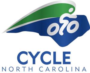 Cycle North Carolina