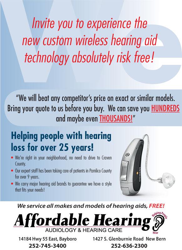 Affordable-Hearing-main