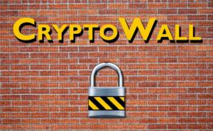 cryptowall-ransomware-RIG-Exploit-Kit-(1)
