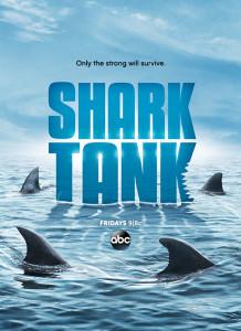 SharkTank_500w