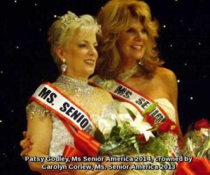 NEWS1-Ms.-Senior-America-pic