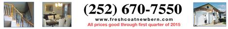 Fresh-Coat-468x60-banner2