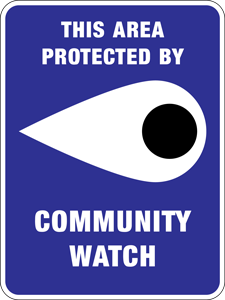 Community-Watch-Vertical