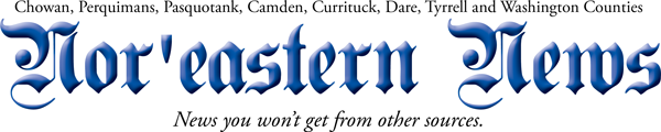 NorEastern-News-Header2