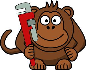 monkey-152685_1280