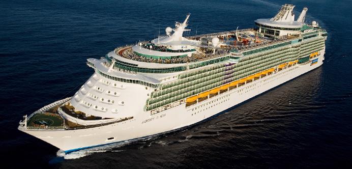 royal-caribbean-liberty-of-the-seas