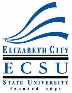 ECSU-Logo