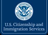 2 NN Deportation logo