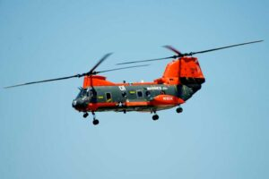 Helo-HH-46E-Sea-Knight-Pedro-