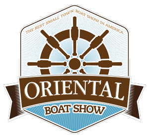 OBS-logo-png