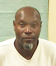 Joe Thomas Jones III, is alleged to have murdered his parents Saturday afternoon.