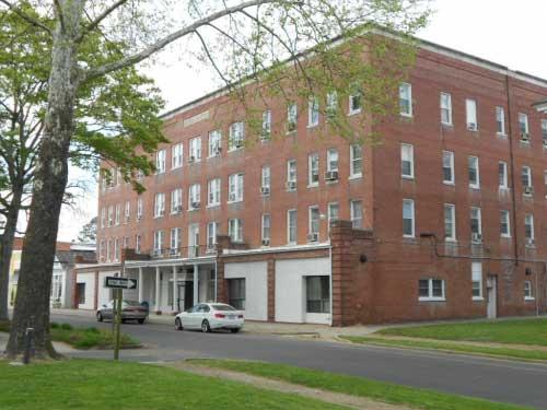 1-NN-Historic-Hotel-pic