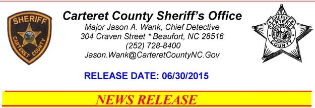 Web-Post-Carteret-County-for-June-30
