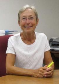 2-NN-Albemarle-Linda-Petersen-pic