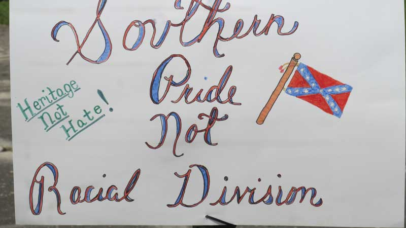 2-NN-Confederate-pic-4-Banner