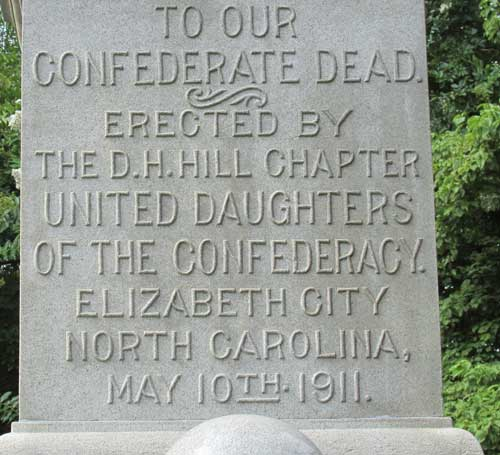 2-NN-Confederate-pic-5-Statue-pic