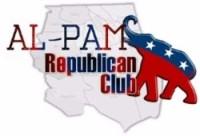 5-NN-Al-Pam-Club-logo