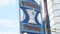 2-NN-Woodard's-pharmacy-pic-2