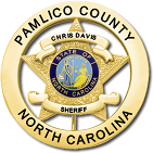 Pamlico County Sheriff's Office - PRESS RELEASE