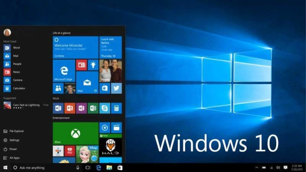 windows-10-02-03e2ad10fb534541b118c1e80211174ca
