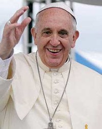 2-NN-Media-distorts-Pope-pic