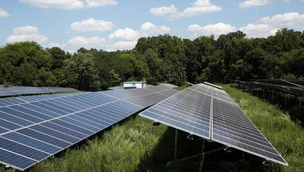 3-NN-Solar-production-pic