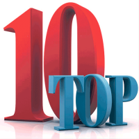 Top-10-graphic