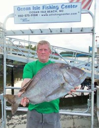 3-NN-Jolthead-porgy-state-record