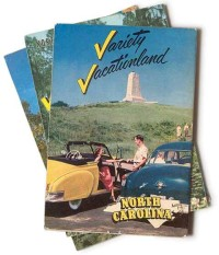 NEWS1-Roadside-Variety-Vacationland-image-courtesy-of-N.C.-Museum-of-History
