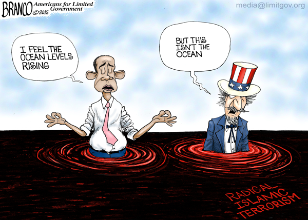 FRONT-PAGE-TOP-RIGHT-CARTOON-Rising-color