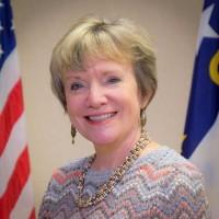 Patti Kersey