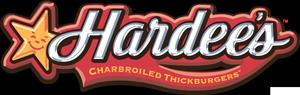 Hardee_color