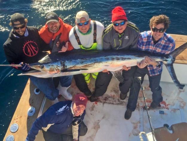WEB-POST-Jan.-27-Fish-pic