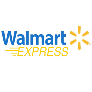 Walmart closing all 269 Walmart Express stores globally ...