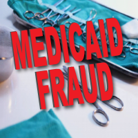 3 NN Medicaid fraud image 2