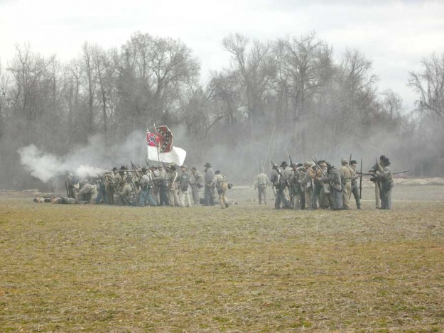 MAYBE--Civil-War-pic-5